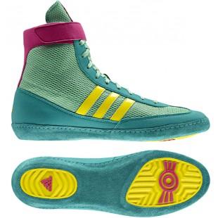 Adidas Combat Speed IV