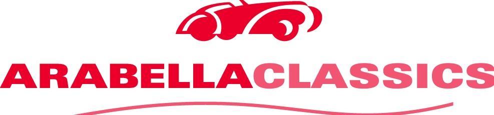 AR_Arabella-Classics-Logo_4c_RZ